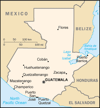 external image guatemala-map.png