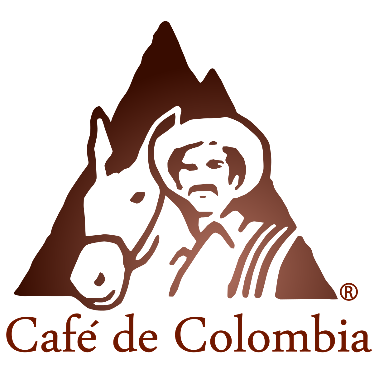 COLOMBIAN SUPREMO COFFEE (COLOMBIA)